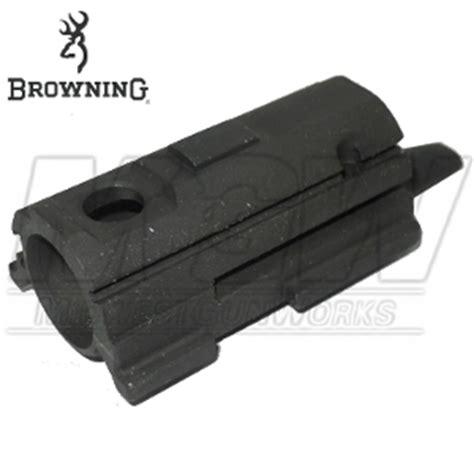 Browning Bar Bolt Sleeve Midwest Gun Works