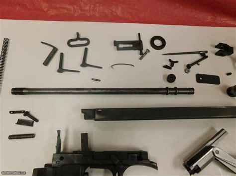 Browning BAR Parts - Midwest Gun Works