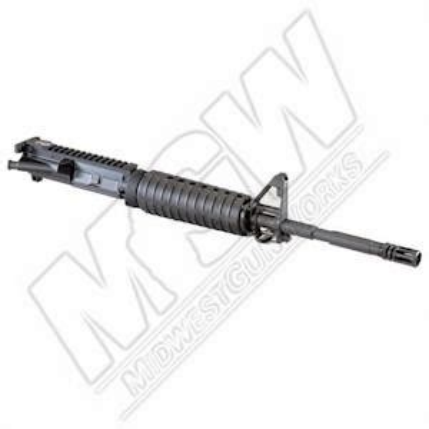 Browning Bar Parts Midwest Gun Works