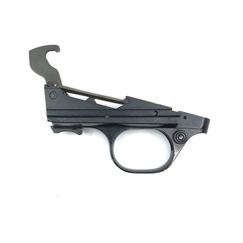 Browning BAR Trigger - Midwest Gun Works