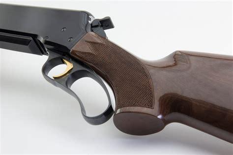 Browning Blr Pistol Grip For Sale