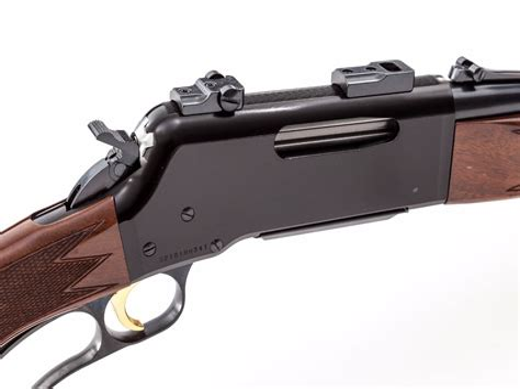 Browning Blr Rifle 325 Reviews