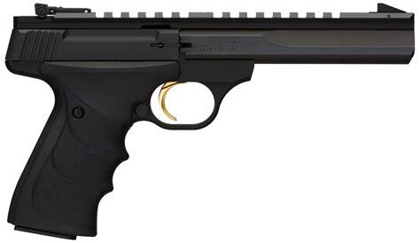 Browning BM Ns Cntr 5 5 Urx ADJ S 22 For Sale