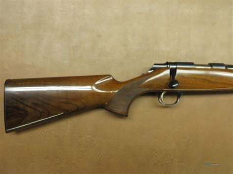 Browning Bolt Action Rimfire Rifles