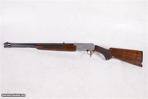 Browning Bpr 22 Long Rifle