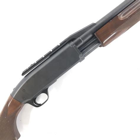 Main-Keyword Browning Bps.