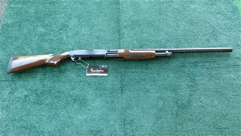 Browning Bps 10 Gauge For Sale