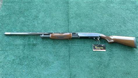 Browning Bps 10 Gauge Shotgun For Sale