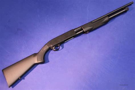 Browning Bps 410 Shotgun For Sale