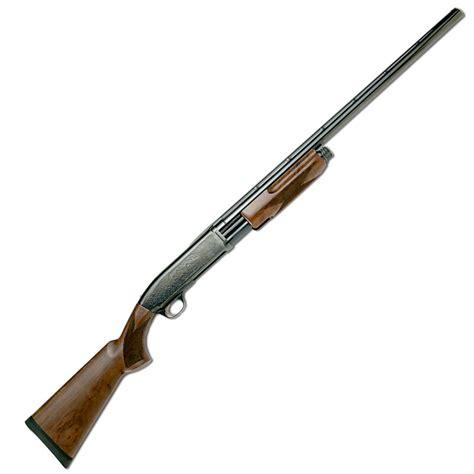 Browning Bps Hunter 12 Gauge Shotgun