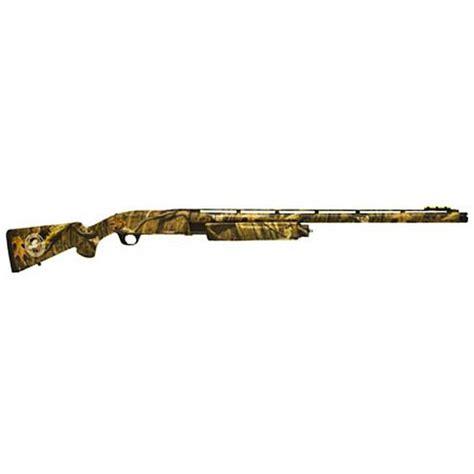 Browning Bps Nwtf Pump Action Shotgun 12