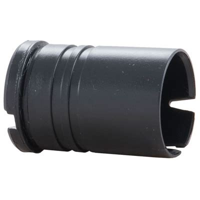 BROWNING BROWNING GOLD 12 MAGAZINE SPRING Brownells