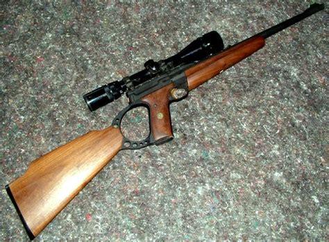 Browning Buckmark 22 Long Rifle For Sale