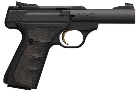 Browning Buckmark Micro