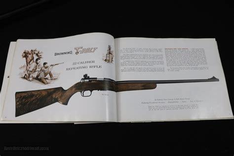 Browning Catalog On Lipseys Com