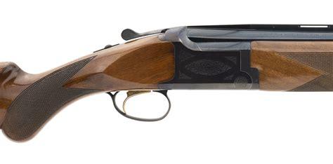 Browning Citori 12 Gauge Shotguns Ammo For Sale At