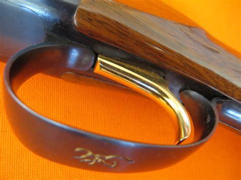 Browning Citori Choke Tubes - Midwest Gun Works