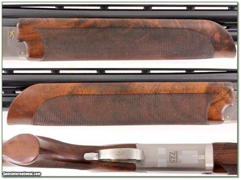 Browning Citori Choke Tubes Midwest Gun Works