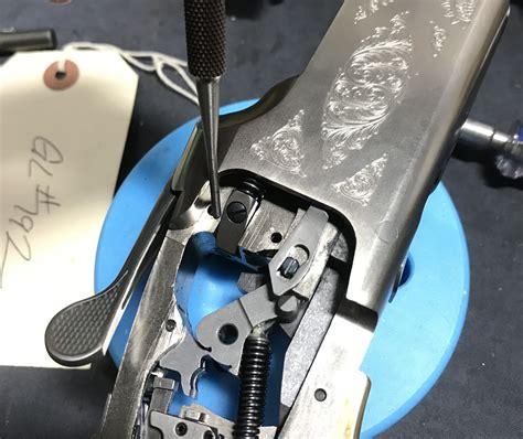 Browning Citori Firing Pin Spring - Midwest Gun Works