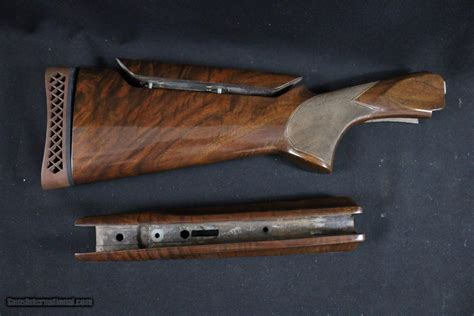 Browning Citori Forearms - Midwest Gun Works