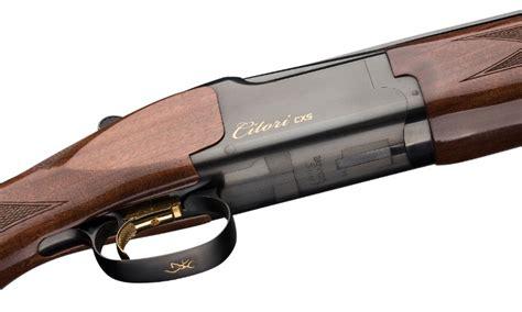 Browning Citori Micro Youth Shotgun