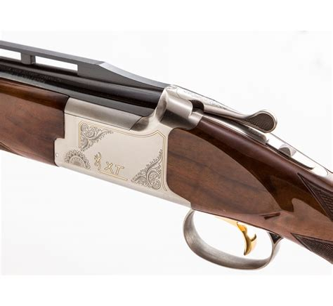 Browning Citori Xt Trap Shotgun Reviews