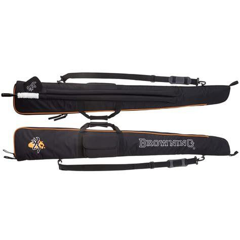 Browning Claybuster Shotgun Slip