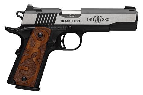 Browning Colt 1911