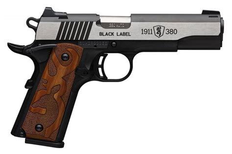 Browning Colt 1911 Fiyat