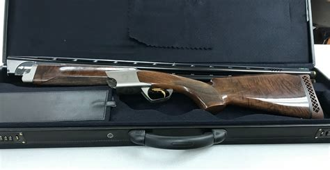 Browning Cynergy Firing Pins Trap Shooters Forum