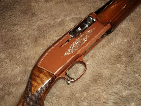Browning Double Auto Shotgun For Sale