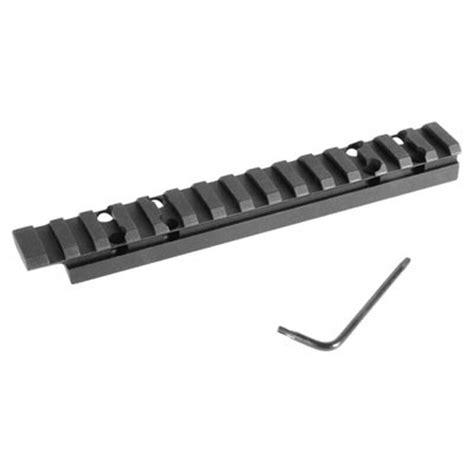 Browning Egw Gun Parts Evolution Gun Works Inc