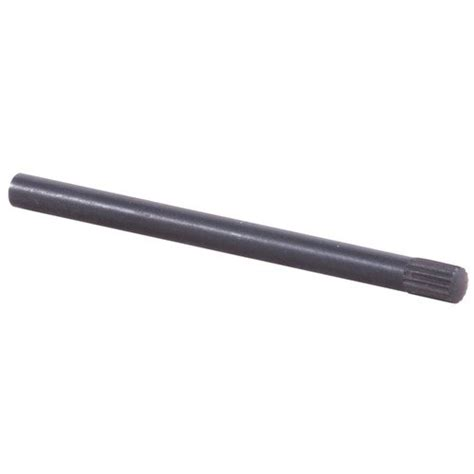 BROWNING EJECTOR HAMMER RIGHT HAND Brownells