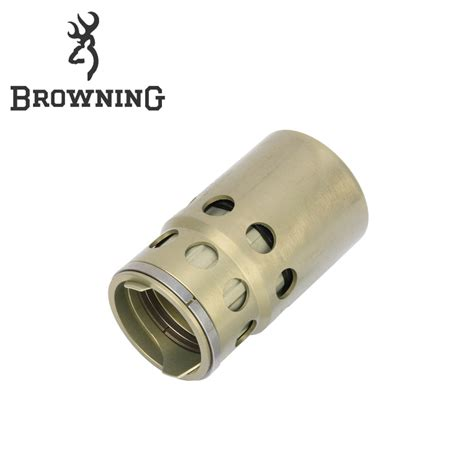 Browning Gold 12 20 Gauge Piston Assembly - MGW