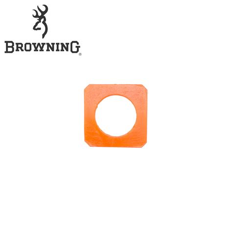 Browning Gold Carrier Latch Damper 5 Mgw