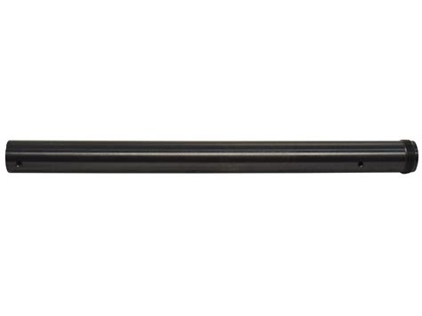 Browning Gold Recoil Spring