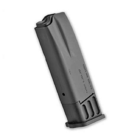Browning Hi Power 9mm Magazine
