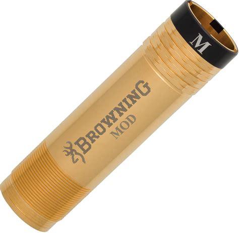 Browning Invector Plus Choke Tubes - Cheaper Than Dirt