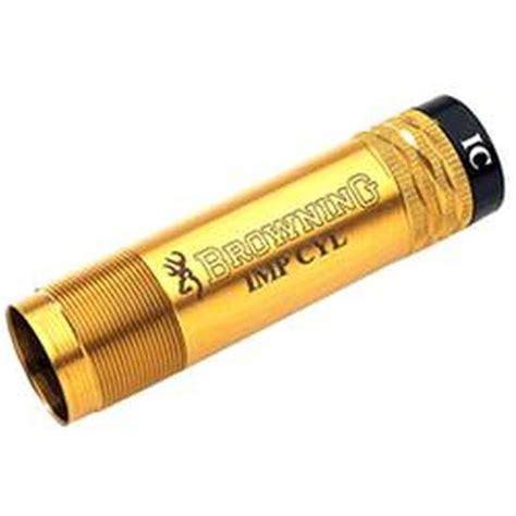 Browning Invector Plus Choke Tubes Cheaper Than Dirt