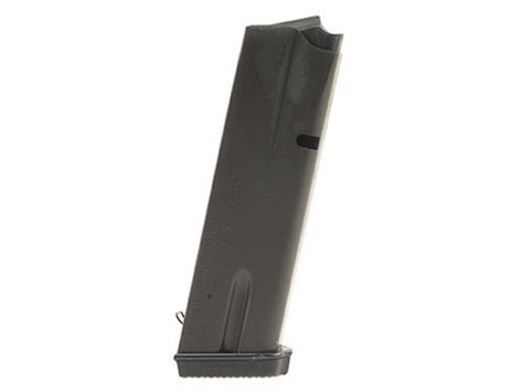 Browning Magazine Browning Hipower Practical 9mm Luger