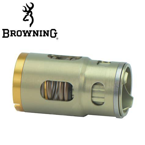 Browning Maxus Parts - Midwest Gun Works