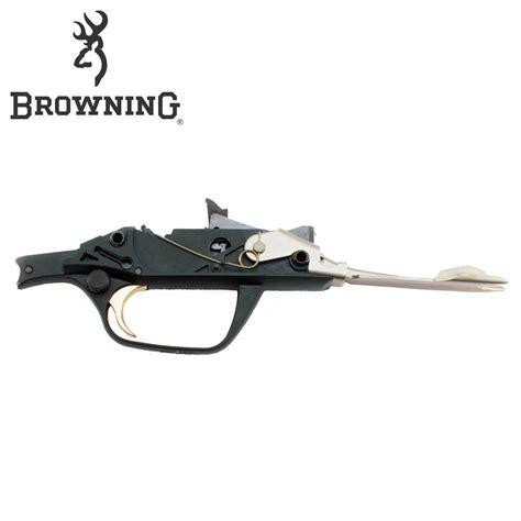 Browning Maxus Parts Midwest Gun Works