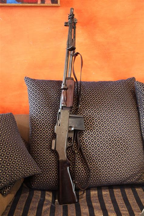 Browning Message Board Full Auto Only - MachineGunBoards