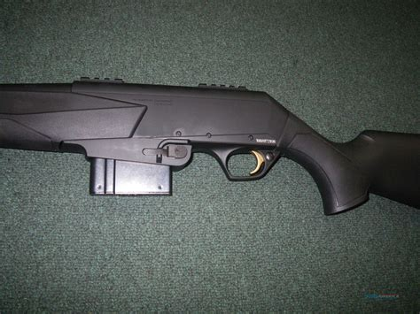 Browning Mk3 Dbm For Sale