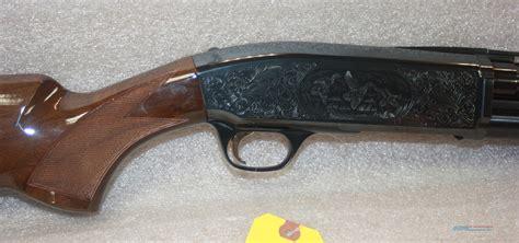 Browning Model 28 12 Gauge Shotgun For Sale