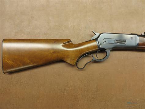 Browning Model 71