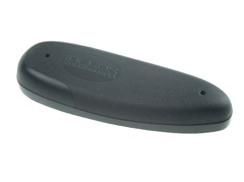 Browning Recoil Pad Ebay
