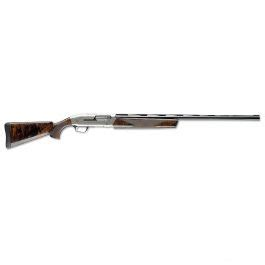 Browning Reeds Sports