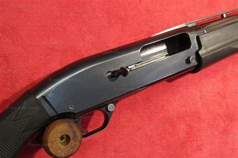 Browning Semi Auto 10 Gauge Shotgun For Sale