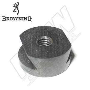 Browning Semi Auto 22 Forearm Retainer Stud 22 Long Short